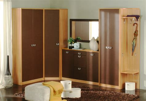 Bedroom Cupboard Designs | bedrooms cupboard designs pictures an interior design