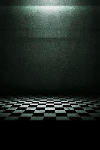 dark room iphone  wallpaper