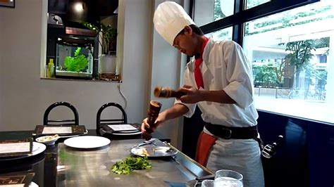 restaurant japonais chef cuisine devant vous restaurant japonais quot devant vous quot 224 1 7