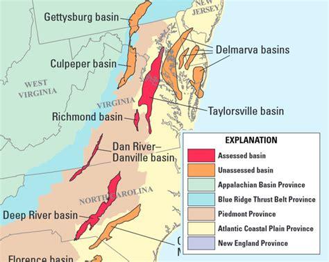 maryland fracking map environmentalists urge va to begin crafting fracking