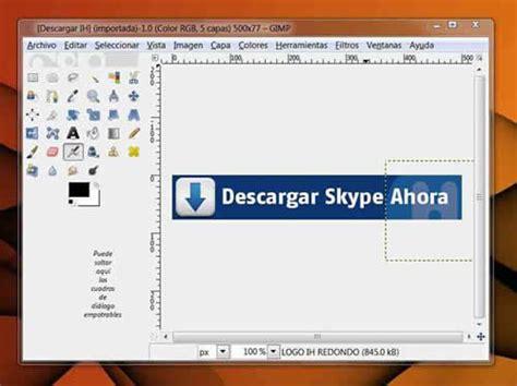 convertir imagenes jpg large programas para convertir imagenes webp a jpg png y otros