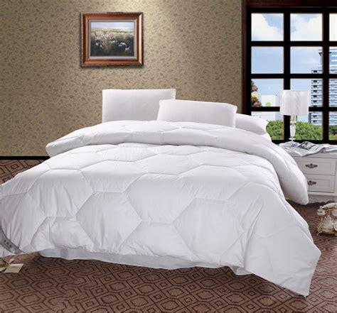 best quality down comforter aliexpress com buy top quality goose down quilt doona