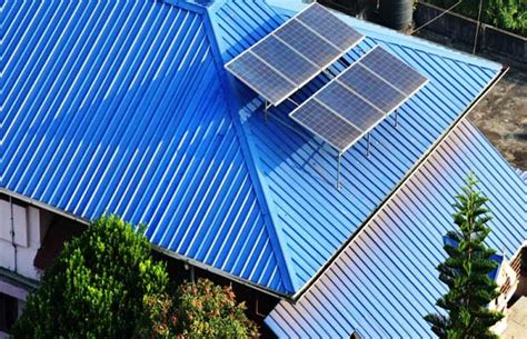 solar panel in india for home new policy for solar panels in the indian railways saur energy international