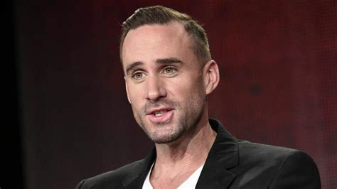 controversy after actor joseph fiennes cast as michael