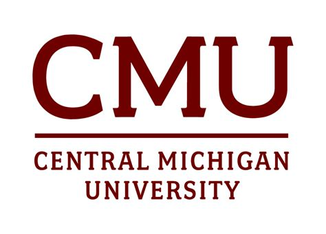 Central Michigan Mba Placements by Transfer Center Delta College