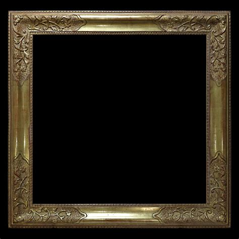 Handcrafted Frames - american choice antique picture frames reproductions