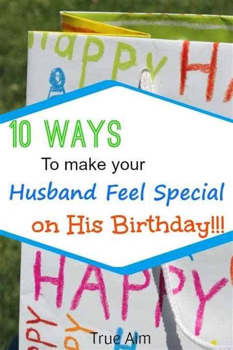7 Ways To Make Your Partner Listen by 10 Ways To Make Your Husband Feel Special On His Birthday
