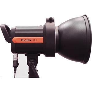 Phottix Indra500lc Ttl Studio Light And Battery Pack Berkualitas phottix indra360 ttl studio light and battery pack kit ph00207