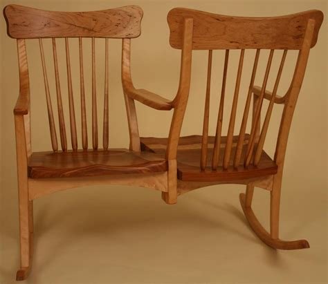 Vermont Handmade Furniture - west barnet wood works vermont made furniture quality