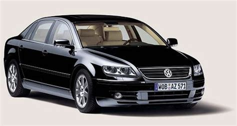 repair windshield wipe control 2009 mercedes benz slk class parental controls service manual auto air conditioning repair 2004 volkswagen phaeton transmission control