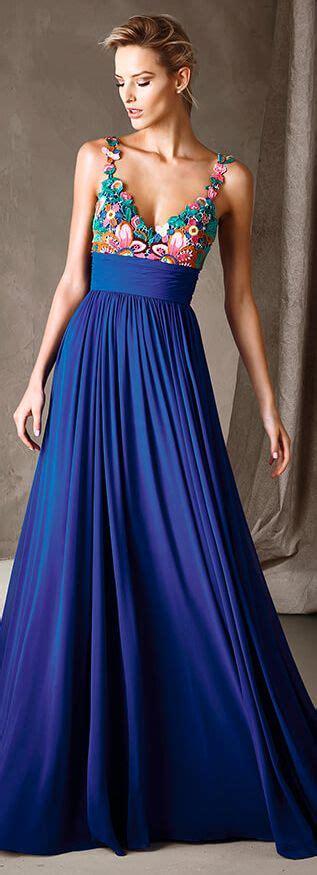 chiffon vintage pleated skirts womens 2016 autumn