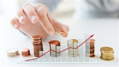 imagenes satanicas para el dinero d 243 nde invertir mi dinero 9 principales alternativas