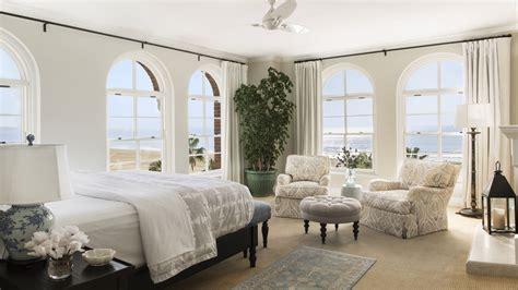 presidential bedroom casa del mar gets a designer upgrade