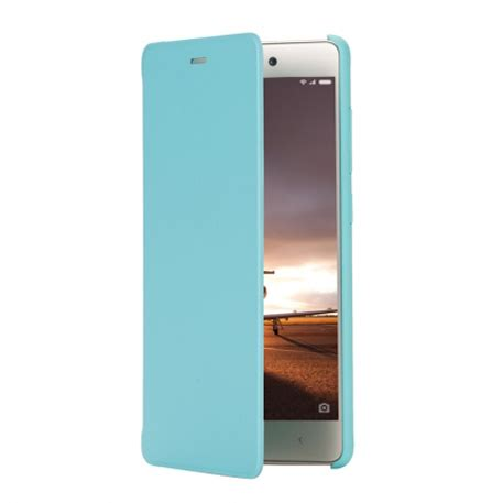 Flip Xiaomi Redmi 3 xiaomi redmi 3 pro 3s leather flip blue specifications photo xiaomi mi