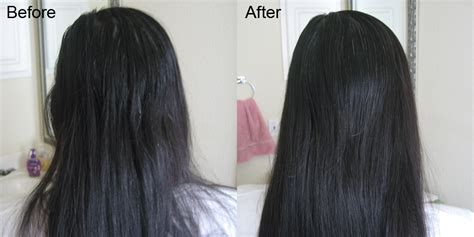 hair growth before and after hair tips beauty tips page 4