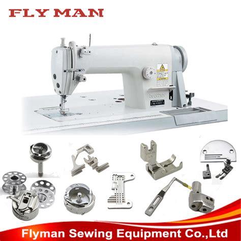 Jarum Piring Jarum Jahit industri mesin jahit overlock jahit bagian mesin harga terbaik mesin jahit id produk 60468993937