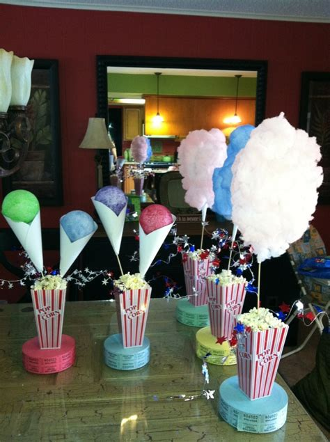 carnival themes for church 30 best images about circus theme classroom on pinterest