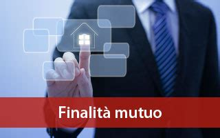 mutui inpdap prima casa mutuo inpdap 2019 regolamento ufficiale e guida
