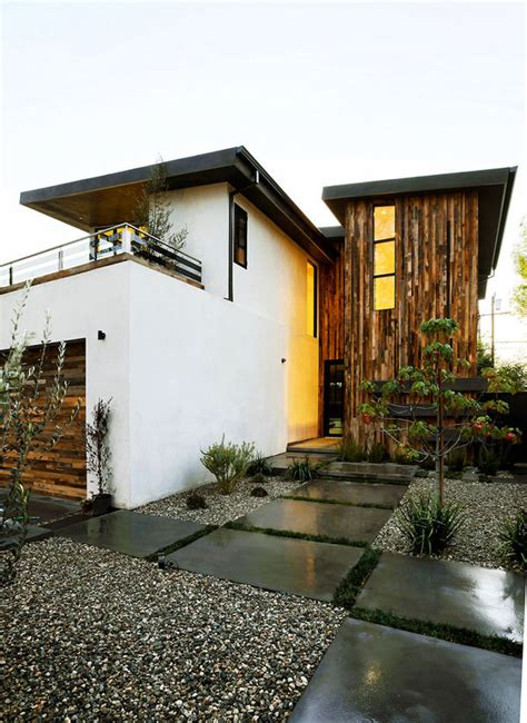 modern japanese houses rustic japanese inspired homes japanese style house