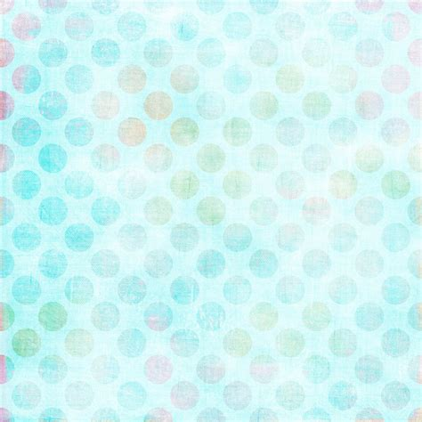 What To Make With Scrapbook Paper - taking a scrapbook paper by msbarbee on deviantart