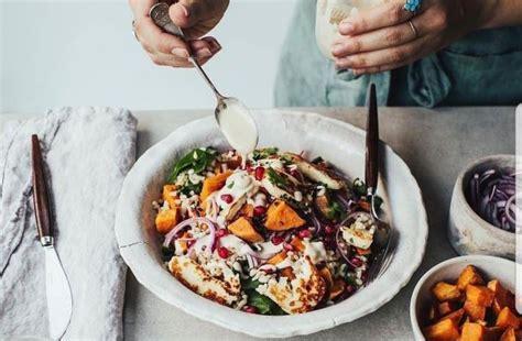 alimentazione e infiammazione infiammazione e alimentazione dal ph alla salute health