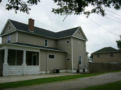 newark ohio 43055 home for sale county 619 e