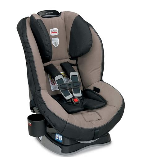 britax recline car seat how to recline britax boulevard 28 images britax