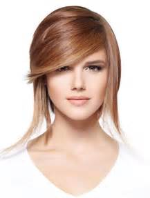 various haircuts for 2014 with new look