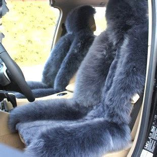 repco sheepskin seat covers custom sheepskin car seat covers australian made sheepskin
