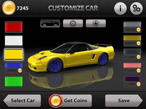 unique car paint simulator 8 car x drift racing cars newsonair org