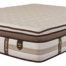 mattress soft single mattress soft nature