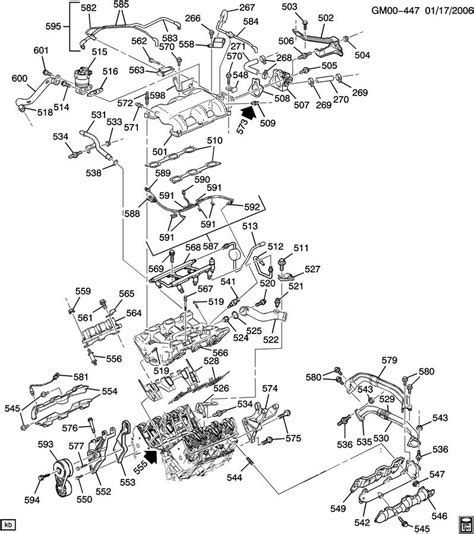 3 1 engine diagram chevy 3 1l engine diagram get free image about wiring