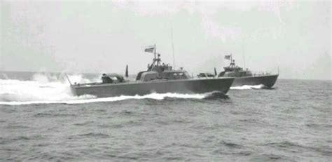 crash rescue boat baseball in wartime bob cremins