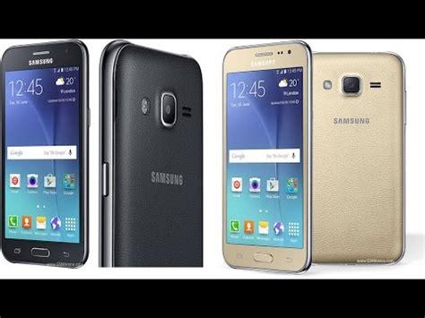 H Samsung J2 Samsung Galaxy J2 Kutu A 231 Ma Ve Detaylı Cihaz Incelemesi