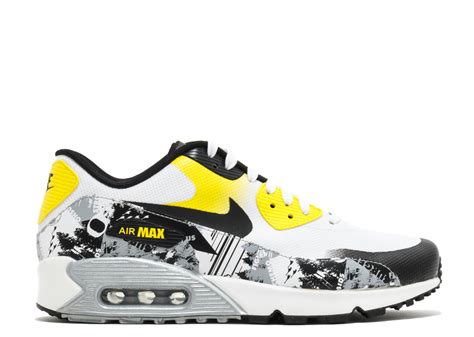 Nike Airmax 90 Goldsilver nike air max 90 premium cheap gt off68 the largest catalog