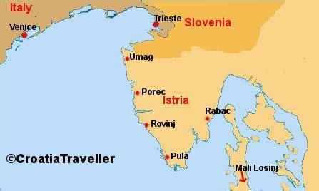 ferry venice to croatia 2018 central italy to croatia ferries