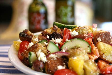 barefoot contessa greek salad ina garten greek salad 100 greek salad ina garten