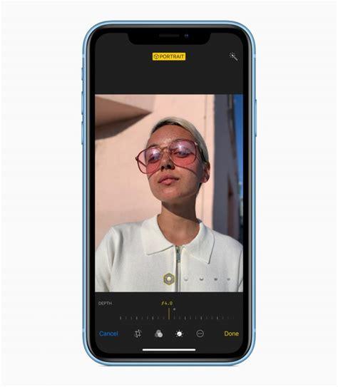 iphone xr 233 o novo iphone colorido e mais barato tecnoblog
