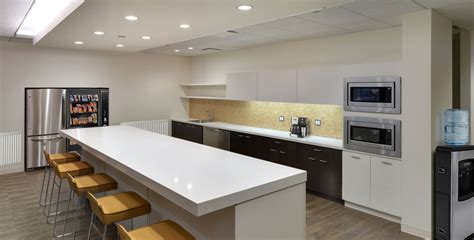 Office Kitchen 4 Ways To Reduce Your Energy Bills By Keeping Things On