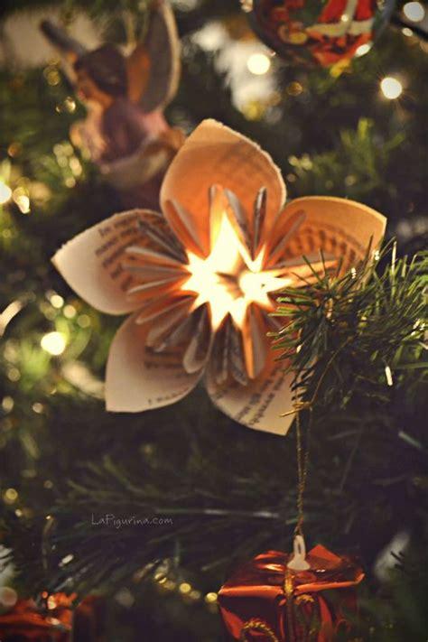 fiori di loro oltre 25 fantastiche idee su fiori origami su