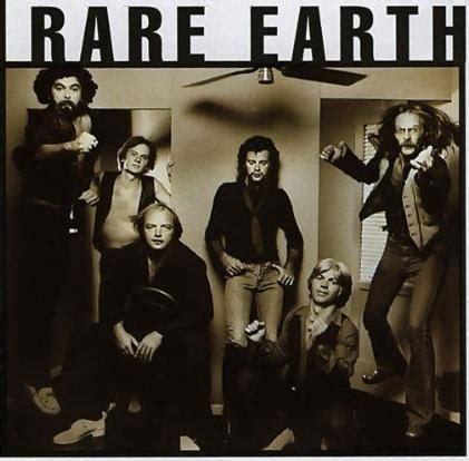 rare earth discography  albums cds gratis descargar discografias completas