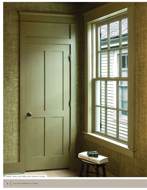Interior Folding Doors Design All About House Design Interior Dividing Doors