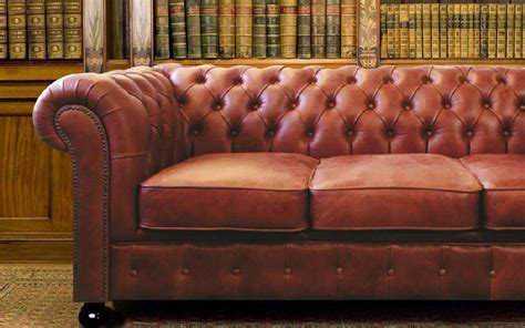 funky chesterfield sofa 100 funky chesterfield sofa modern british and