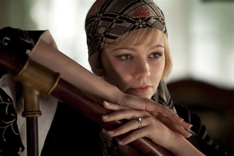 New Still For The Great Gatsby Featuring Carey Mulligan | the great gatsby images featuring leonardo dicaprio carey