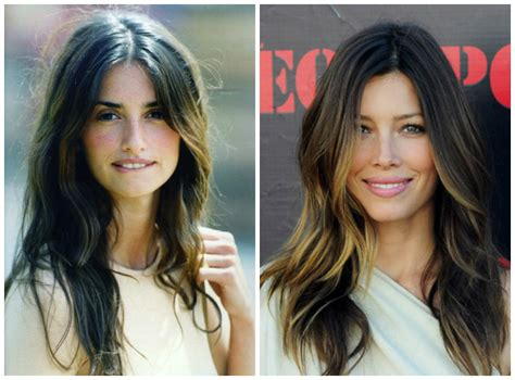 hairstyles bangs or not short hair no bangs hairstyle for women man