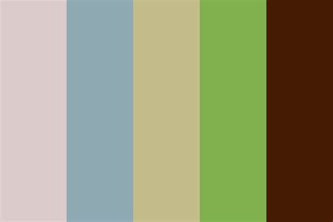 what colors are earth tones earth tones color palette