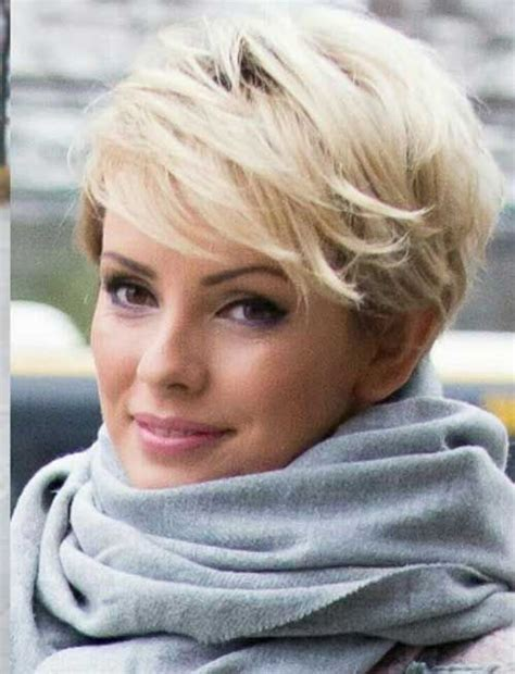 charissa thompson pixie cut stylish pixie cuts for a new look pixie haircut