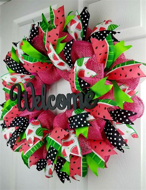 mesh wreath ideas 1342 best wreaths bows decorating ideas images on