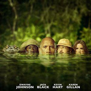 le film jumanji en entier en francais 100 jumanji film complet en francais en entier 1995