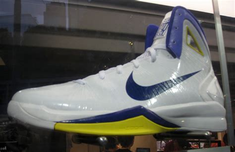 nike basketball shoes hong kong nike basketball shoes hong kong